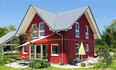 skandinavische häuser fertighaus landhausstil loopele