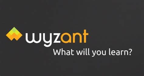 College Scholarship Sweepstakes - wyzant college scholarship contest 2017 2018 usascholarships com