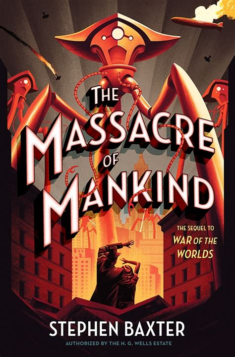 war of the worlds book report book review the of mankind sequel to the war of