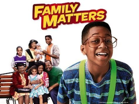 theme to family matters jesse frederick as days go by family matters theme