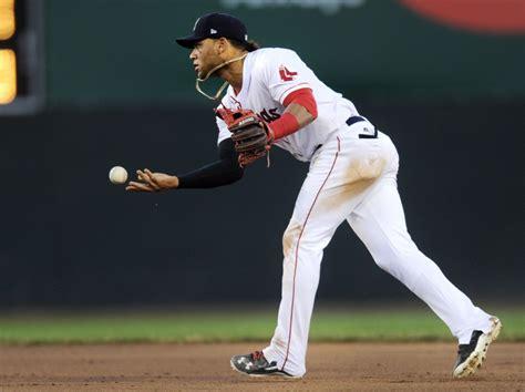 portland sea dogs on baseball moncada brings his talent to hadlock field
