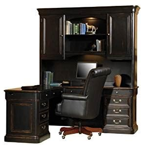 solid wood l shaped desk with hutch solid wood l shaped desk with hutch iga210