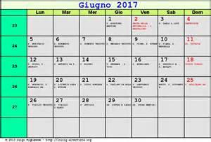Calendario Giugno 2015 Pis 20162017 Search Results Calendar 2015