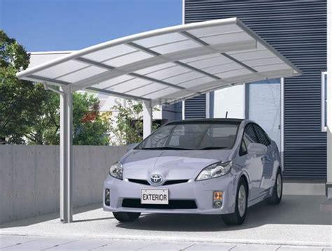 transparent kayak pc sheet aluminum carport polycarbonate