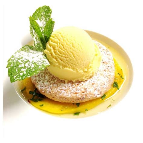 Donut Gelato Strawberry 1000 images about l andana s specialty desserts on
