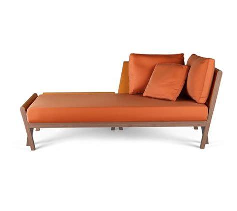 Hermes Furniture by 1000 Images About Hermes Le Monde De La Maison On
