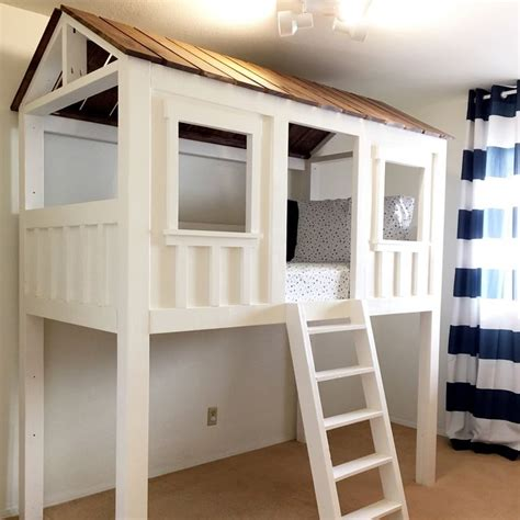 Diy Bedroom Loft by 436 Best Images About Bedroom Tutorials On