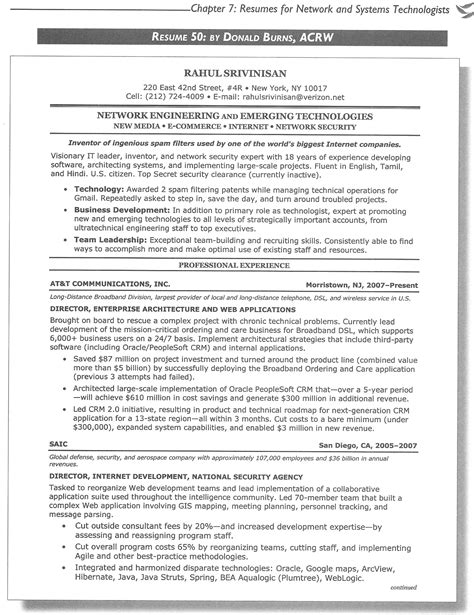 Effective Resume Templates by Effective Resume Sles Berathen