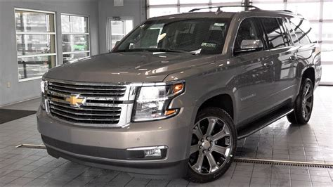 Here S What No One Tells You About Chevrolet Suburban Here S What No One Tells You About Appartement New York