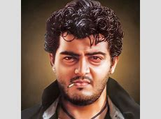 Dheena | Not an Ajith fan, if you haven't watched these 25 ... Jeya