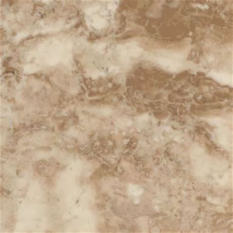 Marble Tile Cleaning   Carpet Cleaning & Water Damage