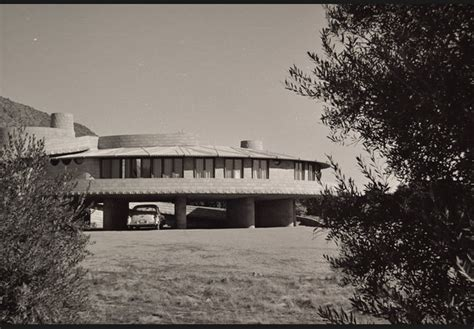 frank lloyd wright foundation biography donco designs is a pompano beach remodeling contractor