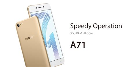 oppo a71 oppo a71 price in bangladesh