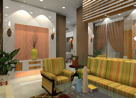 contemporary single storey house with stunning interior home design contemporary single storey house with stunning interior
