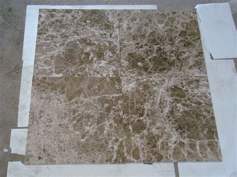 marble pros marble flooring pros and cons luxurious and original floor