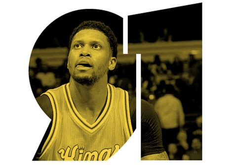espns world fame 100 espn world fame 100 no 91 rudy gay