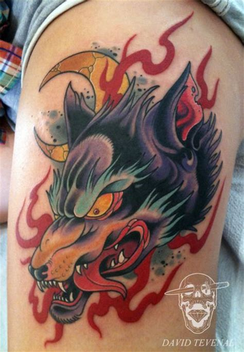 tattoo dave nyc 38 best tattoos by david tevenal images on pinterest