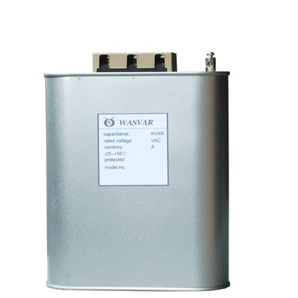 china harmonic filter power capacitor china filter capacitor capacitor