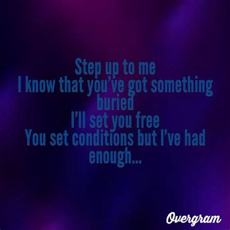aar swing swing lyrics 142 best images about the all american rejects on