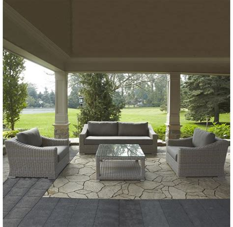 seating sets patio furniture insideout patio furniture