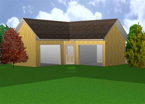 l shaped house with garage l shaped garage plans house plans