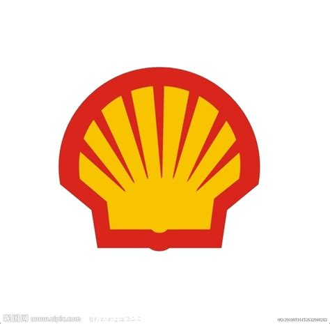 Shell Morlina S1 B 壳牌 壳牌供货商 供应壳牌shell gadusrail s2 壳牌价格 一呼百应