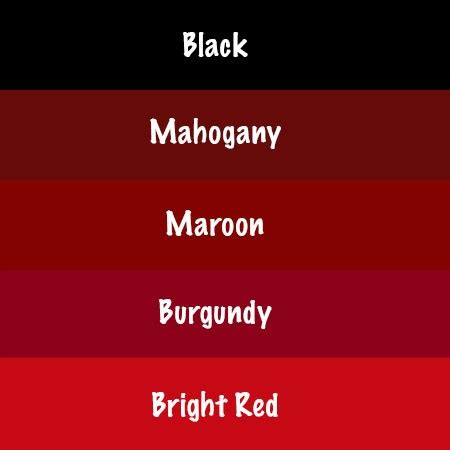 maroon color meaning the rectal bleeding rainbow retroflexions com