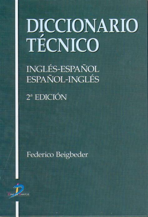 layout traduccion en español diccionario de espaol descargar gratis tattoo design bild