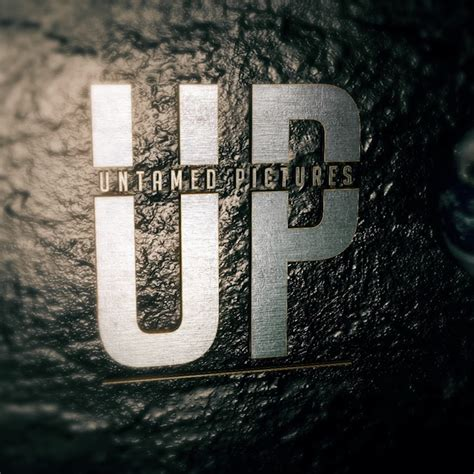 untamed pictures youtube