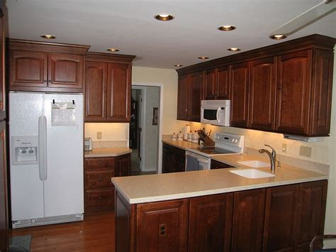 Islands In Kitchen by Kitchens Pictures Of Remodeled Kitchens