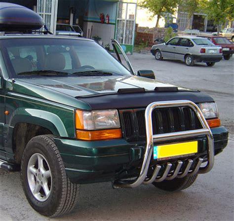 Jeep Bra Jeep Car Bra Range Autobra Uk Auto Bras Car