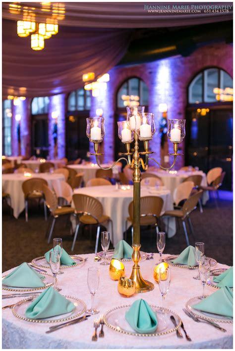 Wedding Venues Cities by Cities Wedding Venues Shenandoahweddings Us