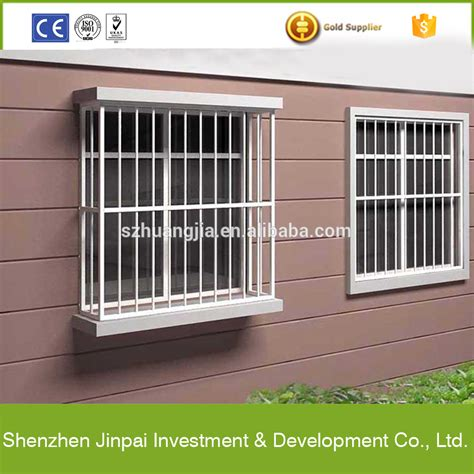 home windows grill design grills design for windows studio design gallery best design