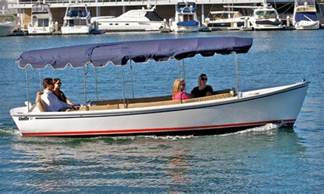 duffy boat values three hour weekday boat rental additional option
