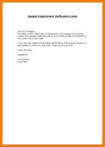 Certification Letter For Job 8 Sample Of Employment Certification Letter Job Letteres