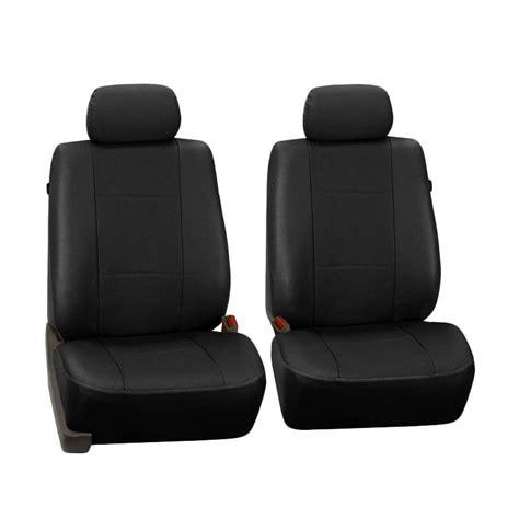 Sarung Jok Mobil Kijang Lgx Jual Gl Black Sarung Jok Mobil Untuk Toyota Kijang