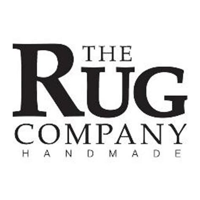 rugs company the rug company therugcompany
