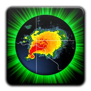 radarscope apk radarscope v2 2 6 build 58 apk android app