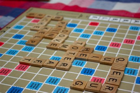 scrabble solve scrabble words three letter x words