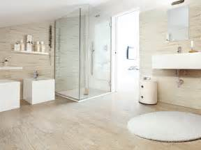 bathroom tile wood look home and family
