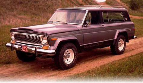 Jeep Xj History Jeep 174 Polyn 233 Sie Fran 231 Aise Jeep Historique