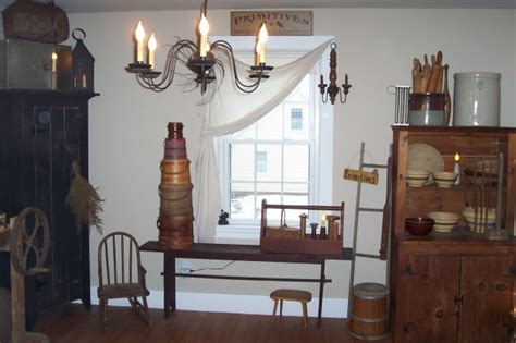 primitive dining room furniture 92 best primitive dining rooms images on pinterest