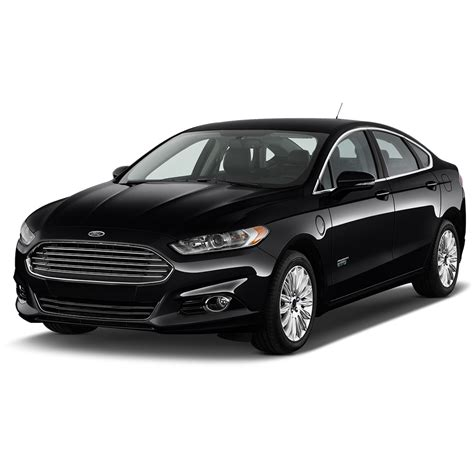 Ford Fusion 2016 by 2016 Ford Fusion Compared To West Palm Fl Competition