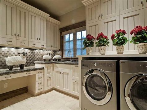 luxury laundry room miscellaneous pictures of a laundry room interior decoration and home design