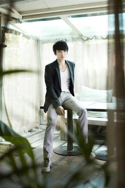 jaejoong hairstyle in spy 80 best jae joong images on pinterest messages posts