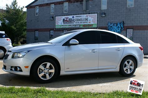 silver chevy malibu with tinted windows 2017 chevrolet cruze gas mileage upcoming chevrolet