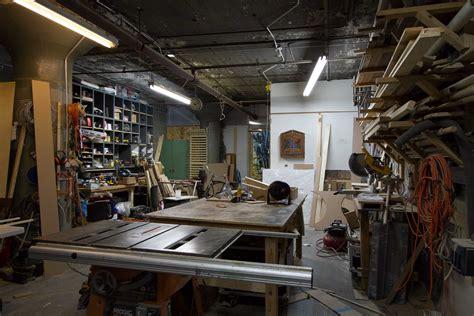 acme studio brooklyn spaces