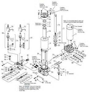 meyer power angle wiring diagram switch wiring diagram website