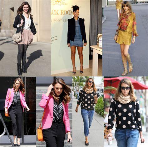 latest trends fashion accessories latest fashion trends fashion dresses