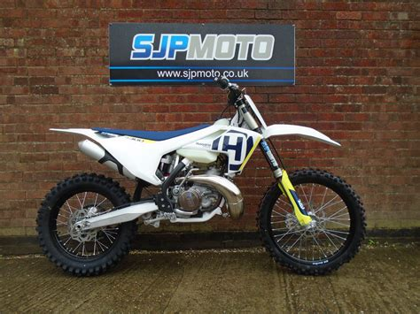 buy motocross bikes uk 100 new motocross bikes for sale uk green lane